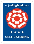 Four Star self-catering
