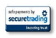 Secure Trading Merchant account services